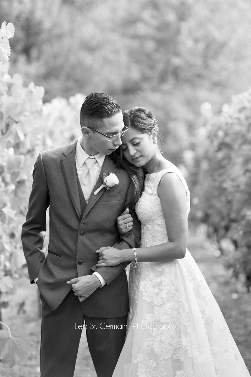 Boston Wedding , Wedding , Willow Springs Vineyard , Boston , JD Designs , Lea St Germain Photography, rustic, vineyard, love, romance