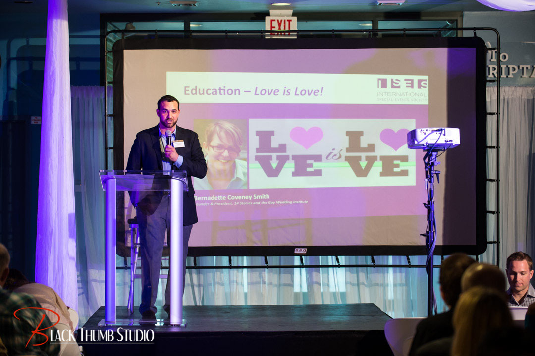 jd designs , stage , isesri ,  isesboston , networking , event , corporate , event design , event style , rentals unlimited , meeting , black thumb studios