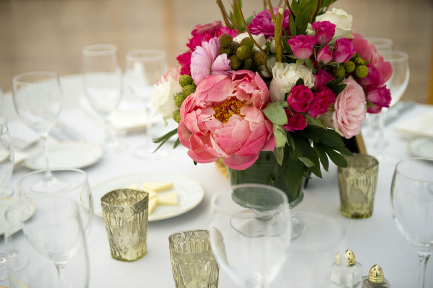 Get Inspired Events Jd Designs Wedding Event Design Where