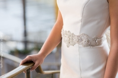 Details ,  Lombardos , Boston , JD Designs , Boston Wedding , Lea St Germain Photography , bella sera bridal and occasions , brial belt , accessories