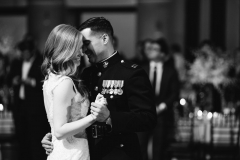 First Dance , Military Wedding , Boston , Boston Wedding , JD Designs , Shane Godfrey Photography , Boston