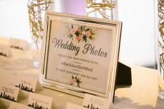 Hashtag , City Wedding , Social Media , The State Room , Boston , JD Designs , Boston Wedding , Shane Godfrey Photography