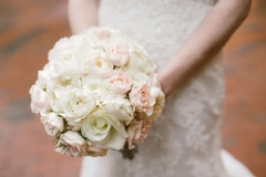 Mimosa Florals , The State Room , Boston , JD Designs , Boston Wedding , Shane Godfrey Photography