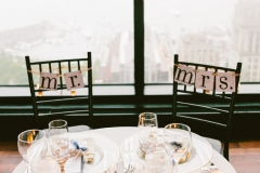 Pink and Gold , Pink Lights , Mimosa Florals , The State Room , Boston , JD Designs , Boston Wedding , Shane Godfrey Photography