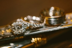 The State Room , Boston , JD Designs , Boston Wedding , Shane Godfrey Photography , Wedding Bands , Diamonds