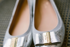 Wedding Shoes, Kate Spade , The State Room , Boston , JD Designs , Boston Wedding , Shane Godfrey Photography