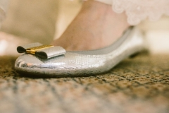 Wedding Shoes , Kate Spade , The State Room , Boston , JD Designs , Boston Wedding , Shane Godfrey Photography