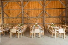 centerpiece , yellow , green , farm , barn , jd designs , lea st germain photography , nh wedding , rustic , kitz farm , pastel