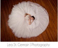 jd designs , lea st germain photography , boston, boston wedding, wedding gown , smith and wollensky , bella sera bridal and occasions