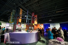 jd designs , rentals unlimited , black thumb studios , isesri ,  isesboston , networking , event , corporate , event design , event style