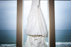 wedding gown , beach , jd designs , woods photodesign , ocean, seaglass , salisbury , music hall