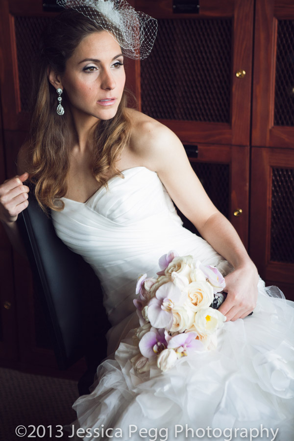 jessica pegg photography, marketing, 100 club, portsmouth, nh, new hampshire, jd designs, stylist, fashion, exquisite linens and florals, bella sera bridal and occasions, blush, bird cage