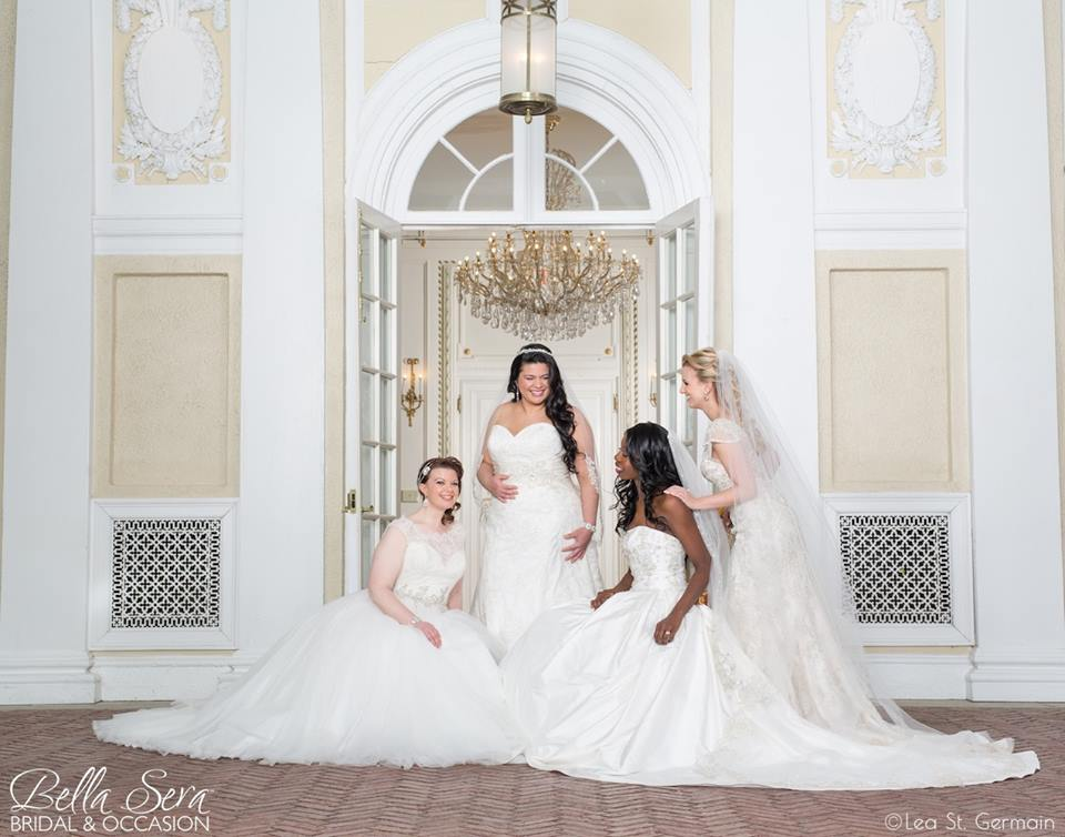 jd designs , marketing , branding , bella sera bridal and occasions , lea st germain photograhy , bridal gowns , endicott , tupper manor , fashion , creative director , stylist