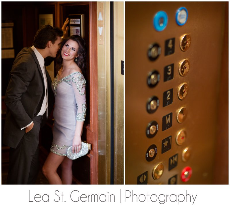 lea st germain photography , gibees , fifty shades of grey , elevators , jd designs , stylist , fashion , creative director , marketing , smith and wollensky