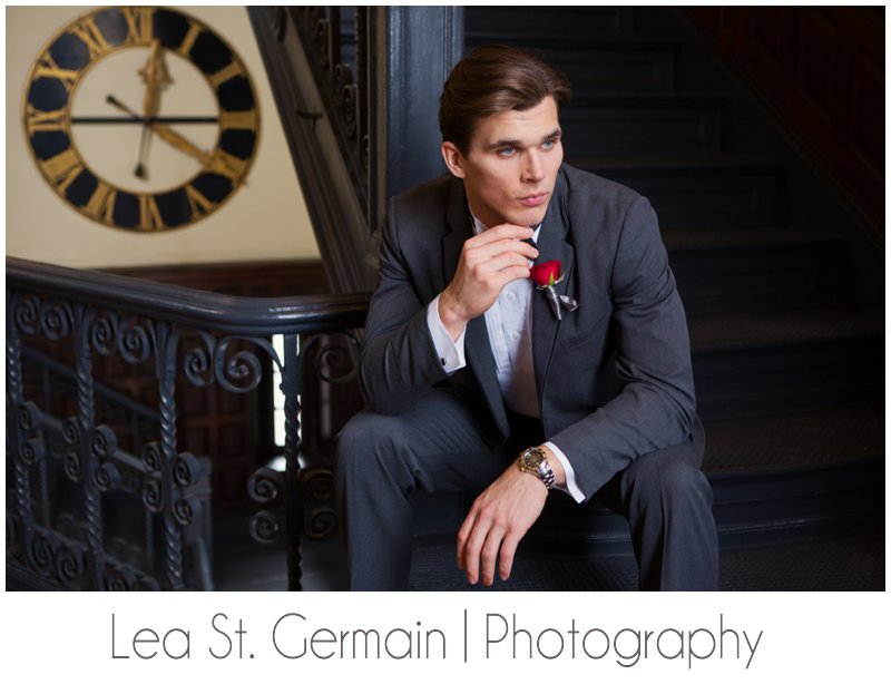 lea st germain photography , gibees , fifty shades of grey , mr grey , jd designs , stylist , fashion , creative director , marketing , smith and wollensky , dynasty models , models , clock