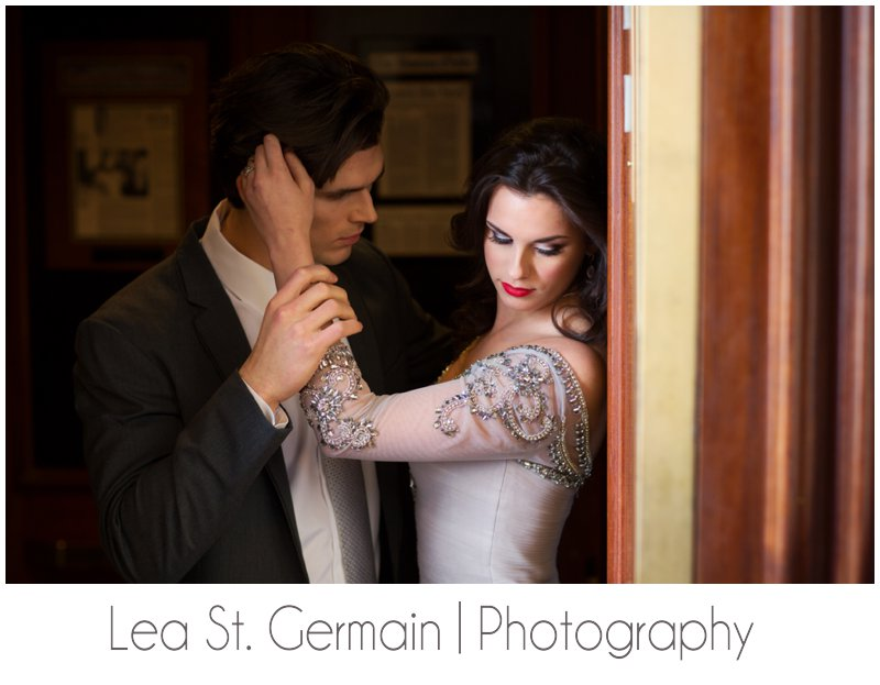 lea st germain photography , gibees , fifty shades of grey , silver , bella sera bridal and occasions , jd designs , stylist , fashion , creative director , marketing , smith and wollensky