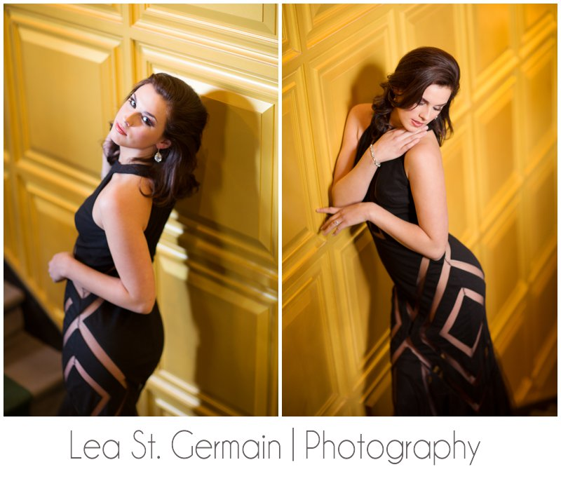 lea st germain photography , makeup by carmina , bella sera bridal and occasions , jd designs , stylist , fashion , creative director , marketing , smith and wollensky , gold