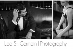 lea st germain photography , gibees , fifty shades of grey , mr grey , jd designs , stylist , fashion , creative director , marketing , smith and wollensky , model , dynasty models